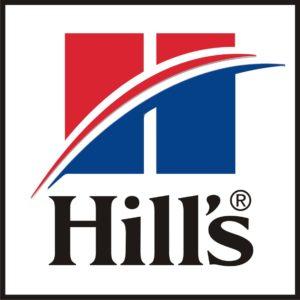HIlls donerer alt vores foder og vådmad