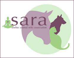 Sara Healing Sara Healing stammer direkte fra den oprindelige japanske Reiki healing. Sara Healing er specialet udviklet til at hjælpe dyr på internater