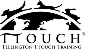 Tellington T-Touch T-touch består a forskellige berøringer, træning, og ″indpakninger (wraps)″. Denne kombination kan hjælpe kattene med at få balance tilbage i nervesystemet, fjerne angst, og give bedre adfærd