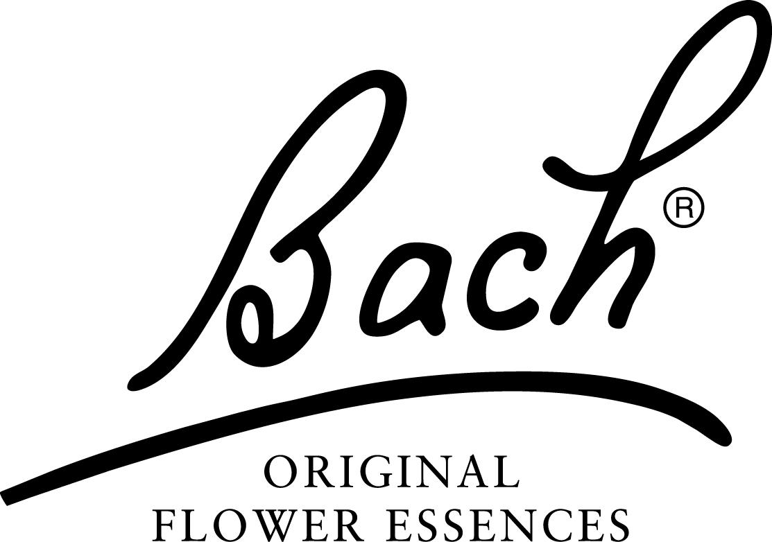 Bachs blomsterdråber er fantastiske til at hjælpe dyr i stress. det er dog vigtigt at kende dyret virkelig godt for at sammensætte den helt rigtige mixtur. Anita er uddannet bachs terapeut og kan selv blande dråberne - vi har lavet et modighedsmix, som hjælper de fleste katte med udfrodringer