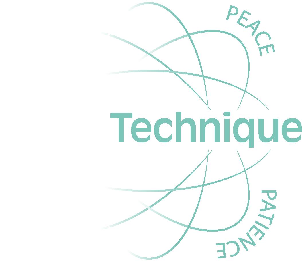 Trust Technique er en metode i at lære mindfulness mellem mennesker og dyr. Mennesker og dyr er forbundet i følelser og vi påvirker hinanden i dagligdagen. de fleste adfærdsproblemer kan korrigeres vha Trust Technique
