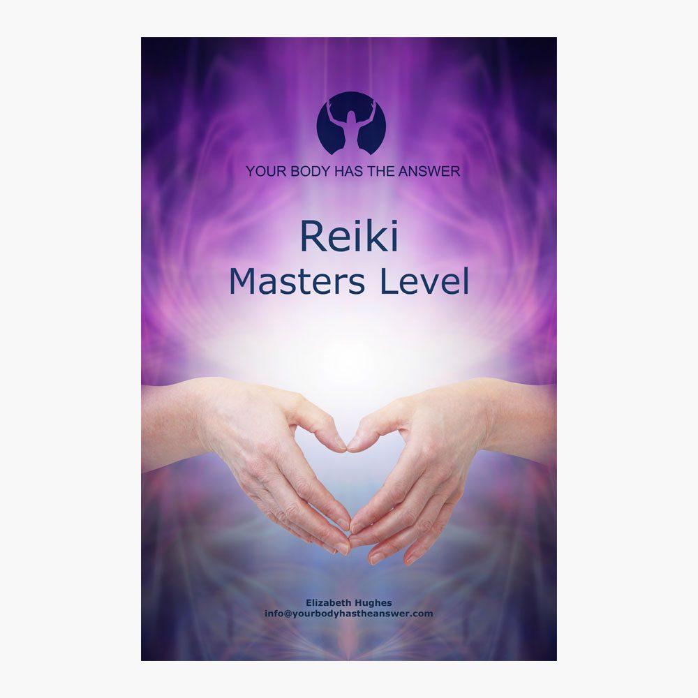 Reiki l -ll - lll og master energier der giver ro og styrke. healingen kan gives ved berøring, men også på afstand i form af fjernhealing